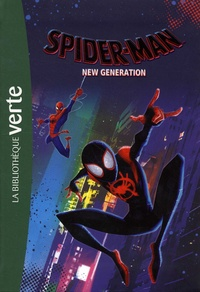 Bibliothèque Marvel Tome 21.pdf