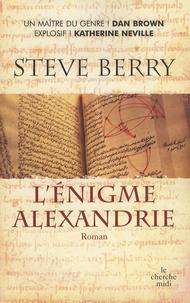 LEnigme Alexandrie.pdf
