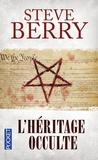 Steve Berry - L'Héritage occulte.