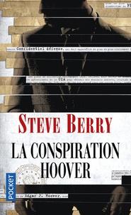 La conspiration Hoover.pdf