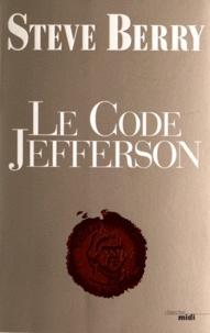 Le Code Jefferson.pdf