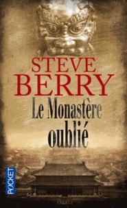 Le monastère oublié.pdf