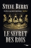 Steve Berry - Le secret des rois.