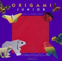 Origami junior.pdf