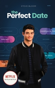 Steve Bloom - The Perfect Date.