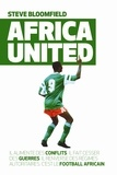 Steve Bloomfield - Africa United.