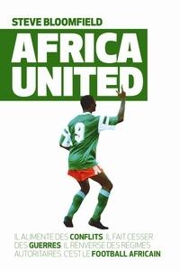 Africa United.pdf