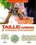 Steve Bradley - Taille des arbres et des arbustes d'ornement.