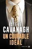 Steve Cavanagh - Une aventure d'Eddie Flynn  : Un coupable idéal.