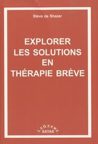 Explorer les solutions en thérapie brève.pdf