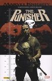Steve Dillon et Garth Ennis - The Punisher.