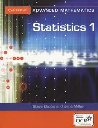 Statistics 1.pdf