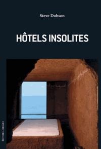 Hôtels insolites.pdf