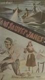 Steve Ferney et Patrick Rossart - Faut sauver James !.