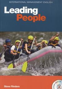 Leading People.pdf