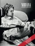 Steve Gullick - Nirvana.