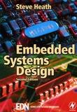 Steve Heath - Embedded Systems Design.
