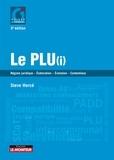 Steve Hercé - Le PLU(i).