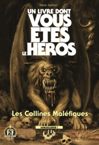 Sorcellerie! Tome 1.pdf