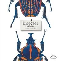 Insectes - Coléoptères.pdf