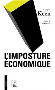 Limposture économique.pdf