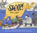 Steve Light - Swap!.