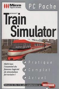 Birrascarampola.it Train Simulator Image