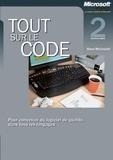 Steve Mcconnell - Tout sur le code.
