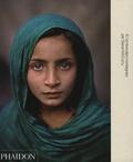 Steve McCurry - A l'ombre des montagnes.