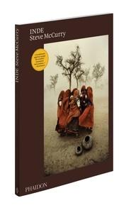 Steve McCurry - Inde.