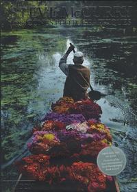 Steve McCurry - Les icônes photographiques.