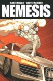 Steve McNiven et Mark Millar - Nemesis.