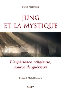 Era-circus.be Jung et la mystique Image