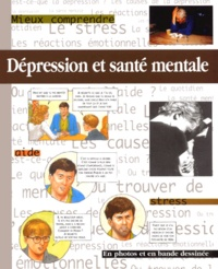 Dépression et santé mentale.pdf