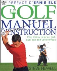 Birrascarampola.it Le golf. Manuel d'instruction Image