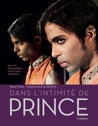 Dans lintimité de Prince.pdf