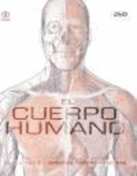 Steve Parker - El cuerpo humano.