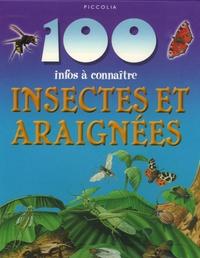 Insectes et araignées.pdf