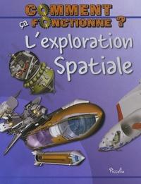 Rhonealpesinfo.fr L'exploration spaciale Image