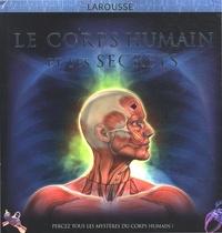 Le corps humain et ses secrets.pdf