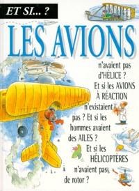 Rhonealpesinfo.fr Les avions Image