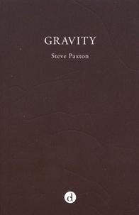 Steve Paxton - Gravity.