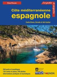 Galabria.be Côte méditerranéenne espagnole - Costa Brava, Dorada et del Azahar Image