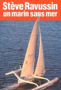 Deedr.fr Un marin sans mer Image