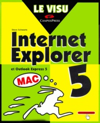 Internet Explorer 5. Mac.pdf