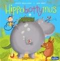 Steve Smallman et Ada Grey - Hippobottymus.