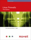 Steve Suehring - Linux Firewall. - 3rd Edition.