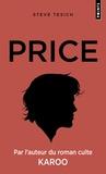 Steve Tesich - Price.
