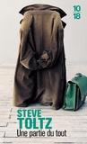 Steve Toltz - Une partie du tout.