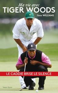 Deedr.fr Ma vie avec Tiger Woods Image